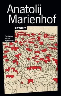 marienhof cynicy