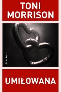 """Czarnoskóra Medea i monolog zza światów, czyli """"Umiłowana"""" Toni Morrison"""