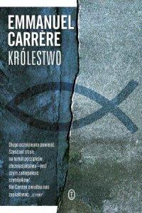 """Jak opowiedzieć historię o proroku, czyli """"Królestwo"""" E. Carrère'a"""