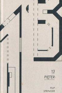 """Mieszkanie – pierwsza potrzeba czy luksus, czyli """"13 pięter"""" Filipa Springera"""