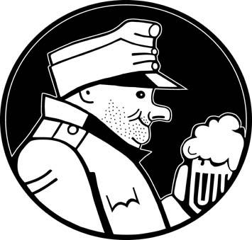 piwo w literaturze: Szwejk lubi wszystko, ale najbardziej zimne