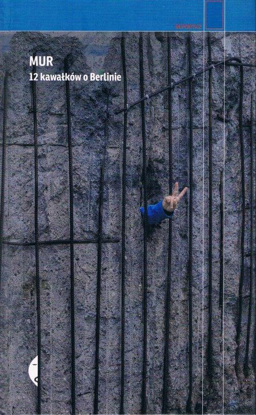 mur recenzja