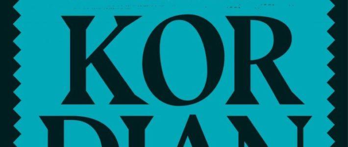 """Siksa umie lepiej, czyli """"Kordian"""" według Jakuba Skrzywanka"""